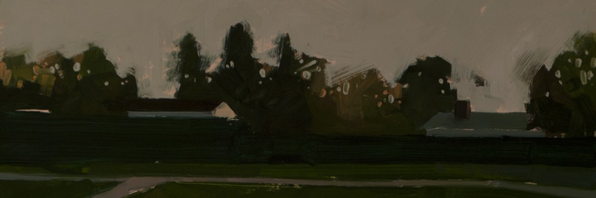 cropped-klassen_elysian-landscape-study_2012_145x24_oil-on-panel_1900f.jpg