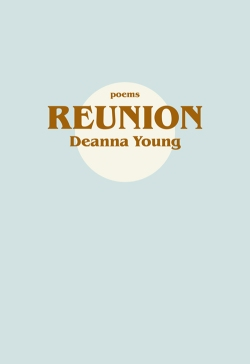Reunion_Cover_Online_LPG